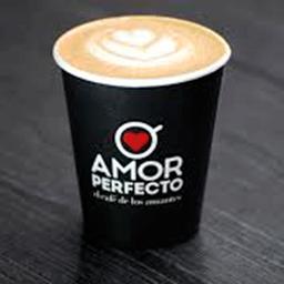 Café Amor Perfecto