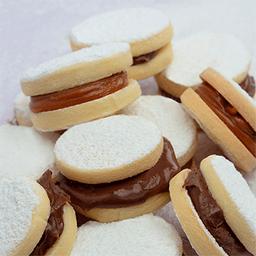 Anamor Bakery