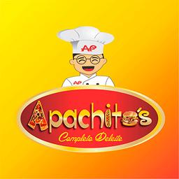 Apachito's