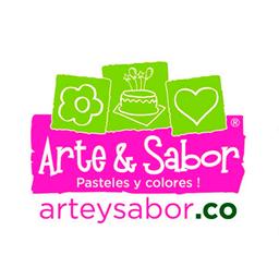 Arte & Sabor