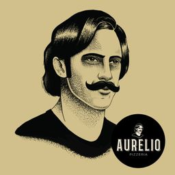 Aurelio Pizzería