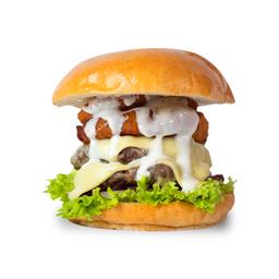 1010 Burger Club