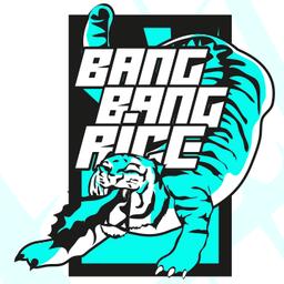 Bang Bang Rice