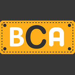 Bca Bogotá