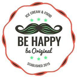 Be Happy Cali