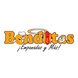 Benditas Empanadas y Mas