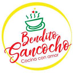 Bendito Sancocho