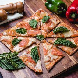Torricelli Pizza