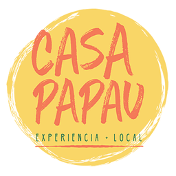Casa Papau Resto Bar