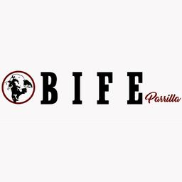 Bife Parrilla