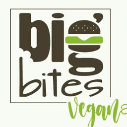 Big Bites Vegan