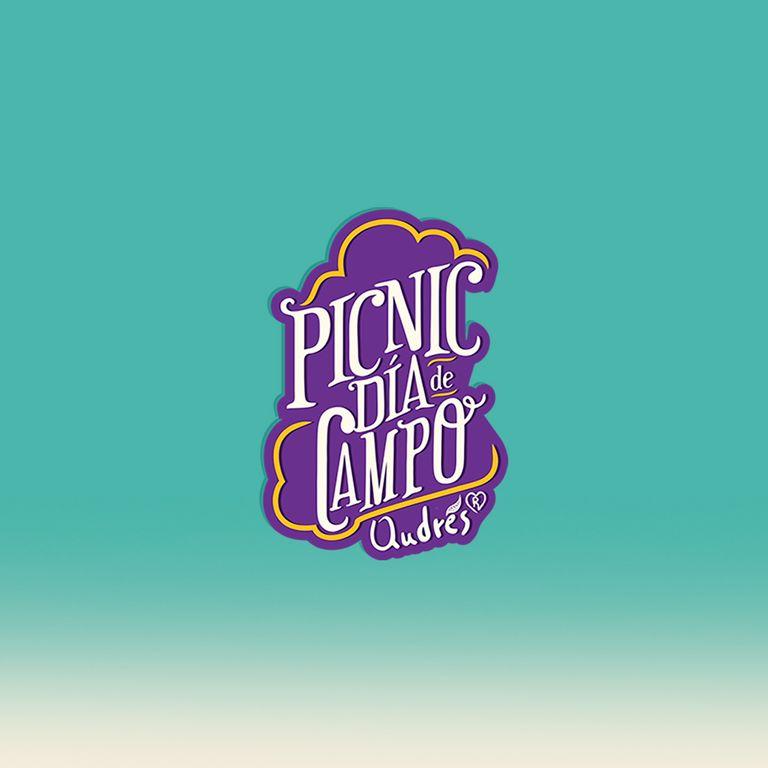 Logo Picnic de Andrés