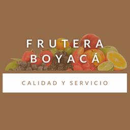Frutera Boyacá