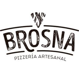 Brosna Pizzeria Artesanal