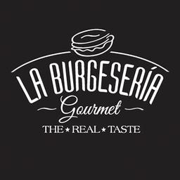 La Burgesería Gourmet