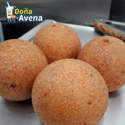 Doña Avena
