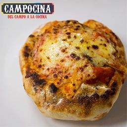 Campocina