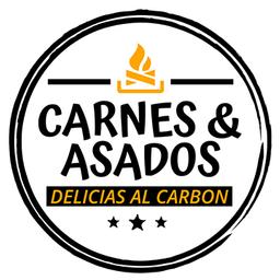 Carnes & Asados Delicias Al Carbón