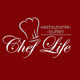 Buffet Chef Life 106