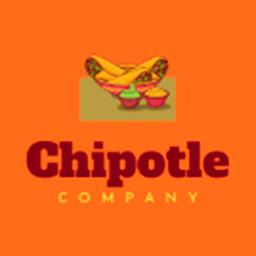 Chipotle Company