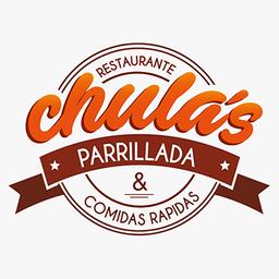 Chula's