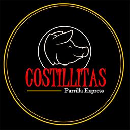 Costillitas Express