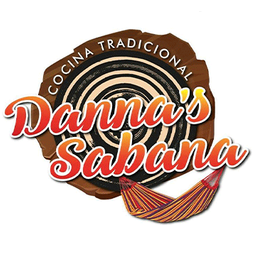 Danna's Sabana