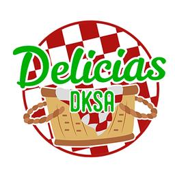 Delicias DKSA Helados