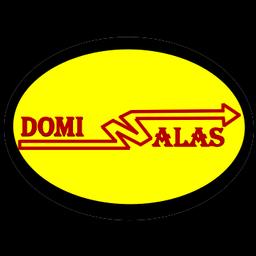 Domi Alitas