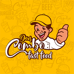 Don Combo Fast Food
