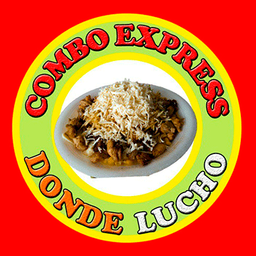 donde luchocombo express