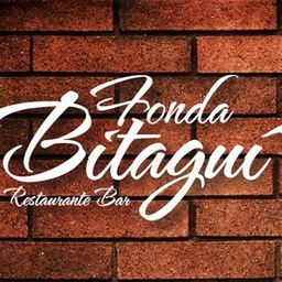 Fonda Bitagui