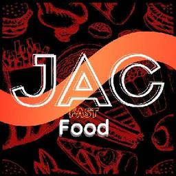 Jac Fast Food