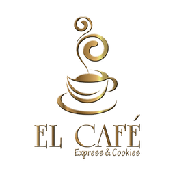 El Café Express Gourmet