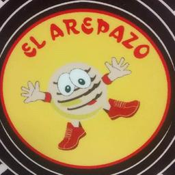 El Arepazo