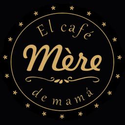 Mere El Café de Mama