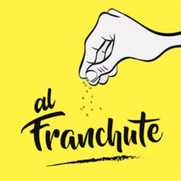 Al Franchute