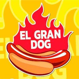 El Gran Dog