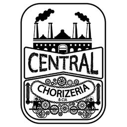 Central Chorizeria