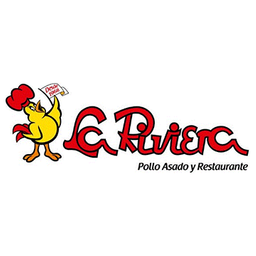 Pollo Asado La Riviera