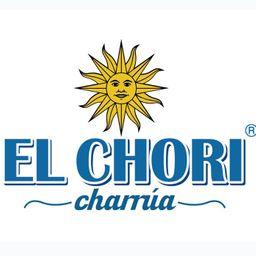 El Chori Charrúa