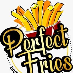 Perfect fries