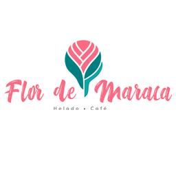 Flor de Maraca