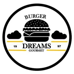 Burger Dreams