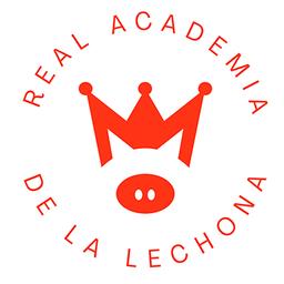 La Real Academia de la Lechona