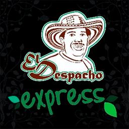 El Despacho Express