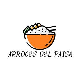Arroces Del Paisa
