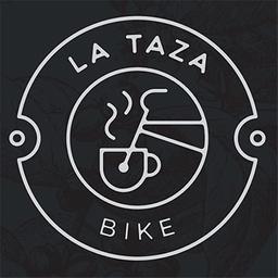 La Taza Bike
