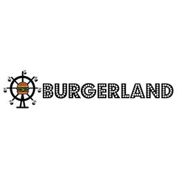 Burgerland Cajicá