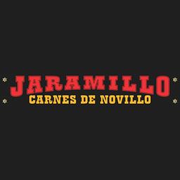 Jaramillo Carnes de Novillo